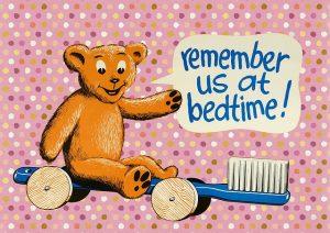 bedtime-1326239_640